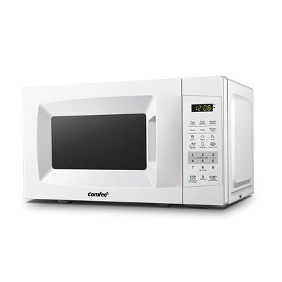 Top 10 Best Microwave Oven In 2020 Reviews Countertop Microwave
