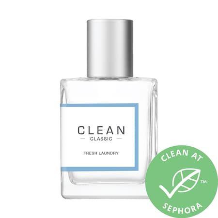 Classic Fresh Laundry Sephora Cleaning Fragrance