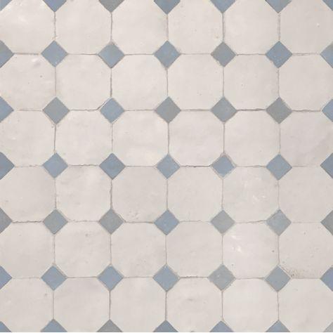 Zellige Buy Quality Moroccan Ceramic Tile San Francisco Ca