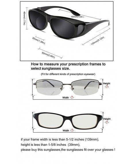 a6875da8ef9c Men s Sunglasses