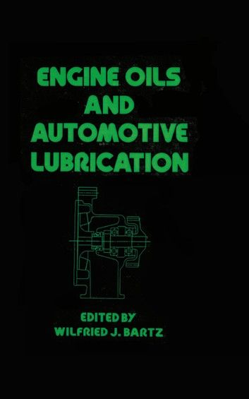 Lubricants And Lubrication Hardcover Overstock Com Shopping The Best Deals On Chemistry Technologie Bucher Einfuhrung