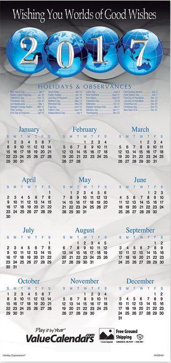 Calendar greeting cards gallery greeting card designs simple colourmoves