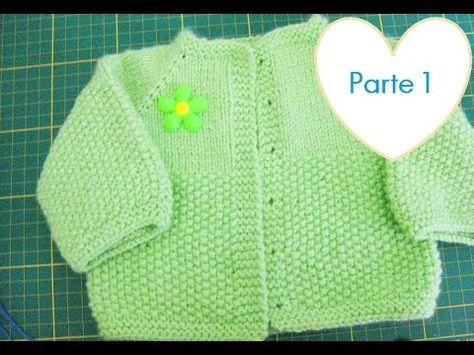 casaquinho de lã feito em crochê e sapatinho cor verde tam 0 a 3 meses