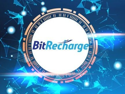 buy flights with cryptocurrency