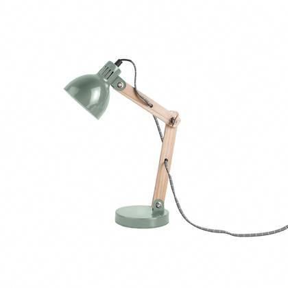 Leitmotiv Ogle Tafellamp Desklamps Cutelamps Table Lamp Lamp Repurposed Lamp