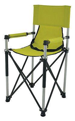 Faltstuhl Fur Kinder Kinderfaltstuhl Stuhl Camping Mo