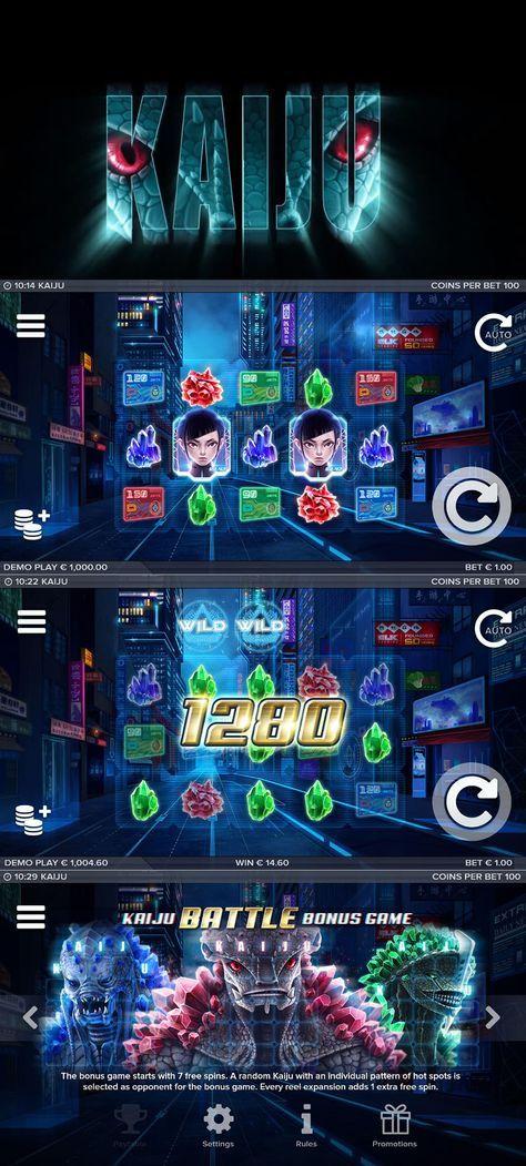 Казино вулкан игровые автоматы играть бесплатно без регистрации онлайн 777 демо пополнение депозита в онлайн казино