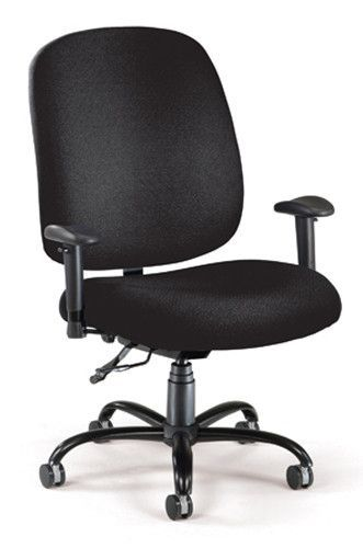 11 best office chairs for heavy people images on pinterest office
