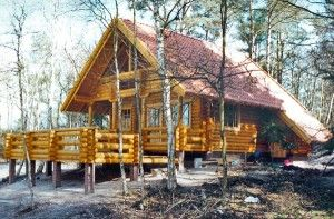 Preise Fur Wohnblockhauser Maheda Blockhaus Blockhaus Hauser