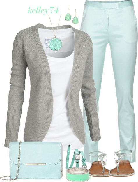LOLO Moda: Cute spring fashion for women but different color jeans for me. ♛Also Follow: https://www.pinterest.com/jullianamachado/