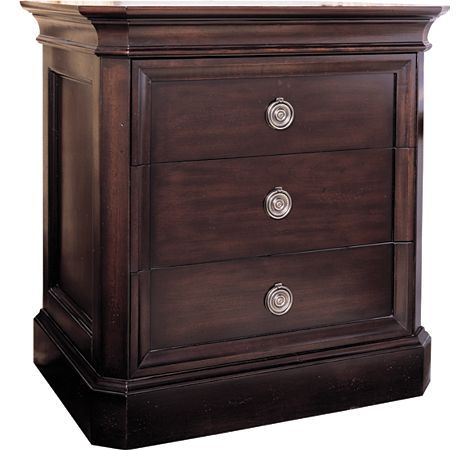 Lane Furniture Gramercy Park Nightstand Master Bedroom Ideas Pinterest And Nightstands