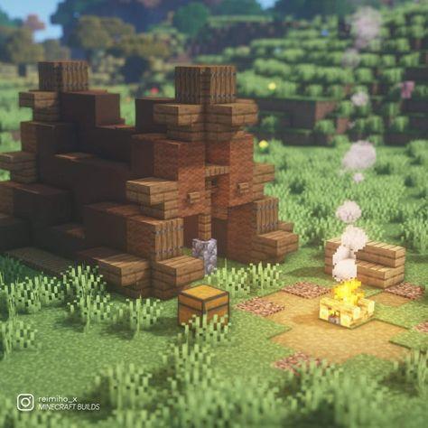 250 Ideas De Mainkra En 2021 Arquitectura Minecraft Casas Minecraft Construcciones Minecraft