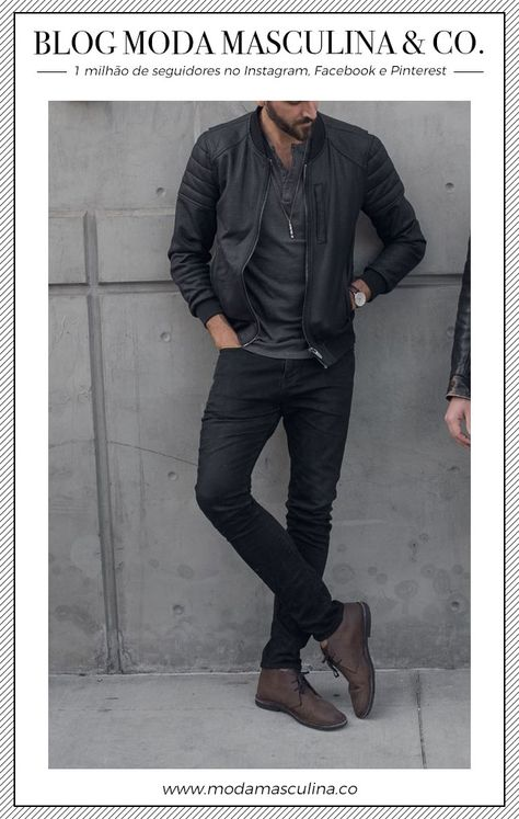 What to wear to a show and drinks men& casual outfit i.- What to wear to a show and drinks men& casual outfit ideas black jeans What to wear to a show and drinks men& casual outfit ideas black jeans -