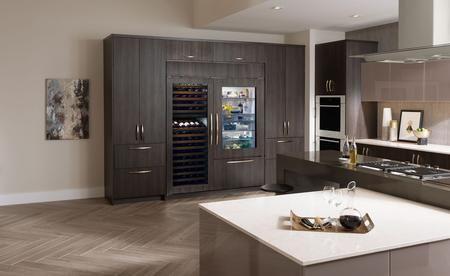 Kitchen Inspiration Appliances Trends To Watch Kitchen
