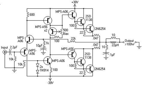 [2N6254_Power_Amp.gif]