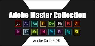 Adobe Master Collection Cc 2020 Download Torrent En 2020 Adobe