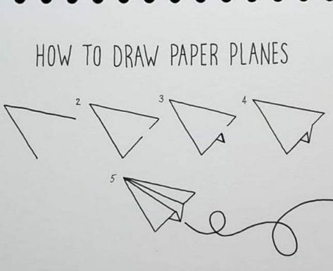 #art drawings disney (notitle)