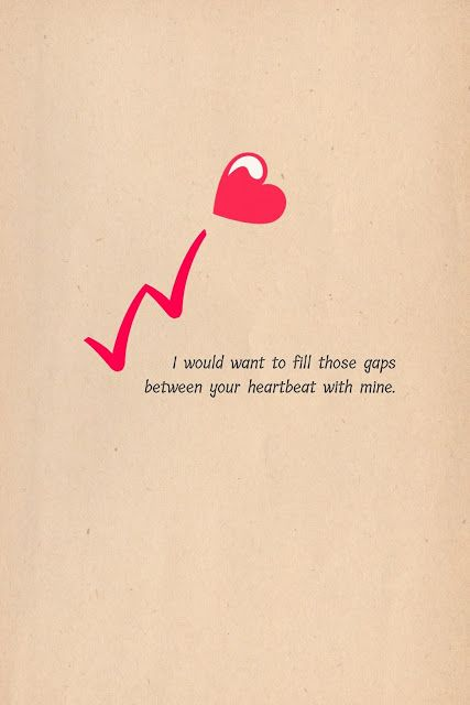 Love Quotes Cards 33 Love Is Magical In 2020 Quotes By Emotions Quote Cards Happy Quotes