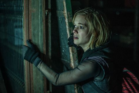 The 20 Best Horror Movies IMDB Raters Say Are Must-Watches
