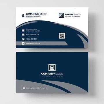 Best Modern Business Card Design Business Card Design Modern Business Cards Design Modern Business Cards