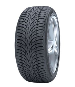 Get Best Deals On Roadstone 225 45 R17 Tyres Manchester At Gilgal Tyres Buy Online Roadstone 225 45 R17 Car Tyres At Cheap Price In Manchester Car Tires