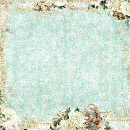 Pin By Vitki Carolina Iglesias On Fondos Vintage Paper Scrapbook Paper Wallpaper Backgrounds