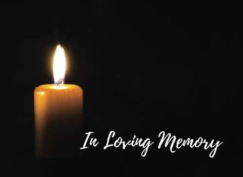 Amazon.com: In Loving Memory: Celebration Of Life, Condolence Book. Wake, Memorial Service, Church, Funeral Home Guest Book. (Guests) (9781537673561): For All, Journals: Books