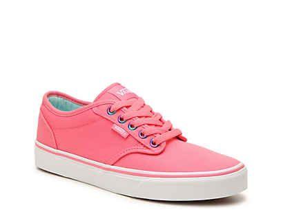 Sneakers | DSW | Vans shoes women