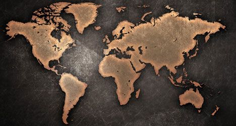 World map wallpapers full hd wallpaper search world traveler world map wallpapers full hd wallpaper search world traveler pinterest hd wallpaper wallpaper and searching gumiabroncs Gallery
