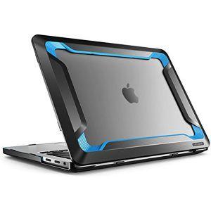 Top 16 Best Macbook Pro 15 Inch Cases Reviews 2020 Macbook Pro 13 Case Macbook Pro Case Macbook Pro 15 Inch