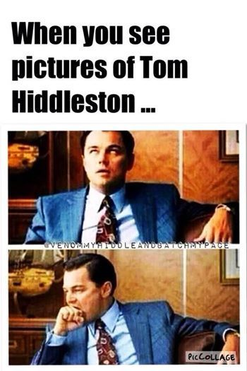25 Loki Memes Tom Hiddleston Loki Memes Loki Marvel Marvel Jokes Marvel Memes
