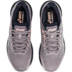 Asics Gt-2000 Schuhe Damen lila 39.5 AsicsAsics #boho skirt ...