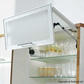 Kitchen Cabinet Bi Fold Door Hinges Glass Cabinet Doors Kitchen Cabinets Models Kitchen Organisation