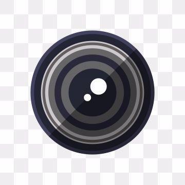 Dslr Cameras Clipart Cameras Clipart Dslr Kameras Clipart Appareils Photo Reflex Numerique Clipart Imagenes Predi Camera Logo Camera Sketches Lens Logo
