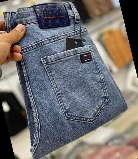 Pin By Kisi Geyimləri Magazasi By Ley On Cins Salvarlar Fashion Levi Levi Jeans