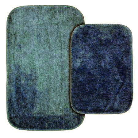 Sorts Of Washroom Rugs You Ought To Know Bathroom Rugs Bathroom Rug Sets Bathroom Floor Coverings