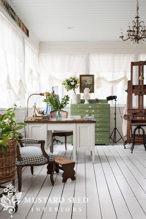 Mobili Per Studio.Studio Guest Chair Art Sale Mobili E Complementi