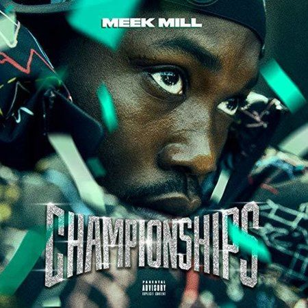 Stream What's Free ft. Rick Ross and JAY-Z - Meek Mill [Championships] Der Witz by Lil Yachty from desktop or your mobile device Rick Ross, Rap Albums, Music Albums, Album Songs, Music Songs, Jay Z, Cardi B, Meek Mill Album, Itunes Music