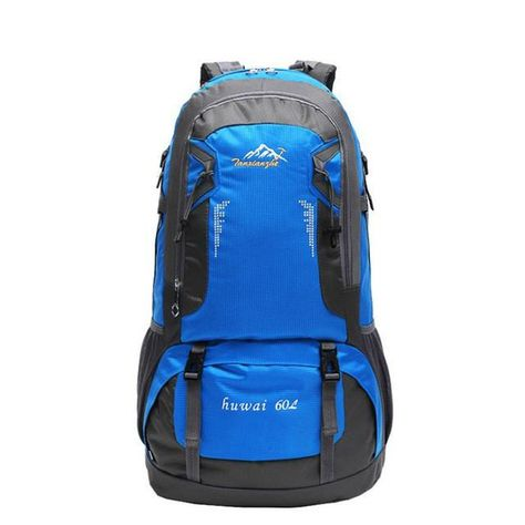 ea3cb0b5437d 815 Best Products images | Backpack, Backpacking, Travel backpack