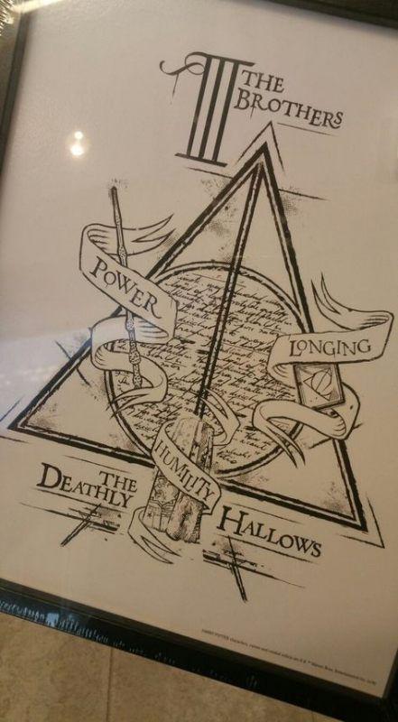 Drawing Ideas Harry Potter Dobby 48 Ideas Harry Potter Drawings Dobby Harry Potter Harry Potter Tattoos