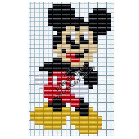 Camicetta Nera Stitch Disney