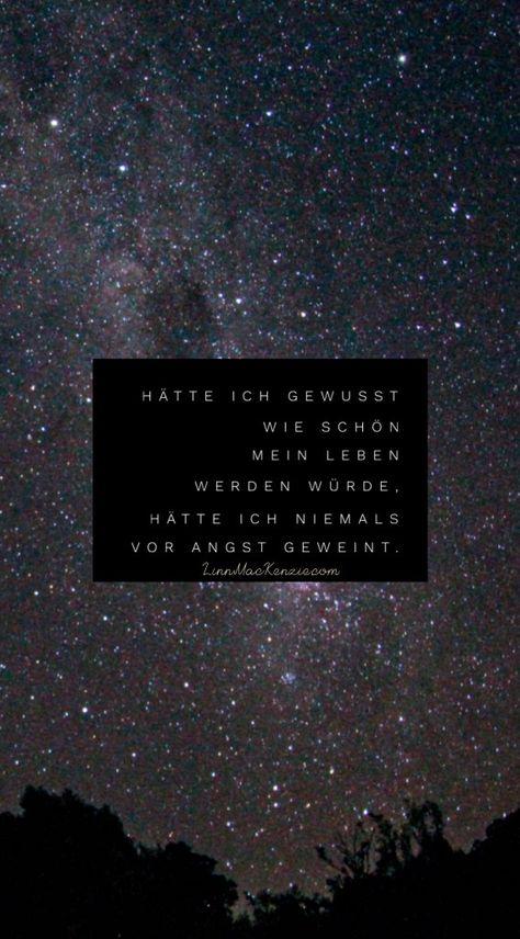 Hier kommen meine allerliebsten 55 Zitate die dein Leben verändern. Denn mit der richtigen Einstellung kannst du alles schaffen, was du willst. #zitat #Zitate #leben #verändern #quotes #quotestoliveby #Zitatlebenverändern #deutsch #Angst #mut