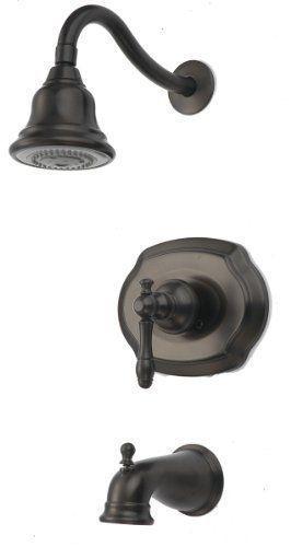 Pegasus Bath Oil Rubbed Bronze Faucets Pegasusfaucets Pegasusbathroomfaucet Bronze Faucet Tub And Shower Faucets Shower Faucet