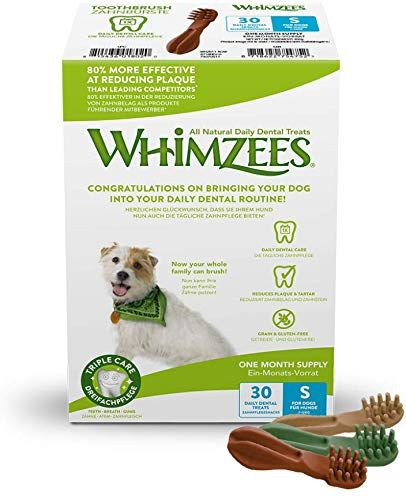 Amazon Co Uk Whimzees All Products Dog Health Care Dental