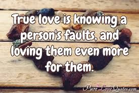 Image result for short quotes about love | Quotes