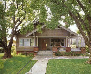 I Really Really Want This Bungalow Bungalow Movement Architecture San Francisco Bay Area