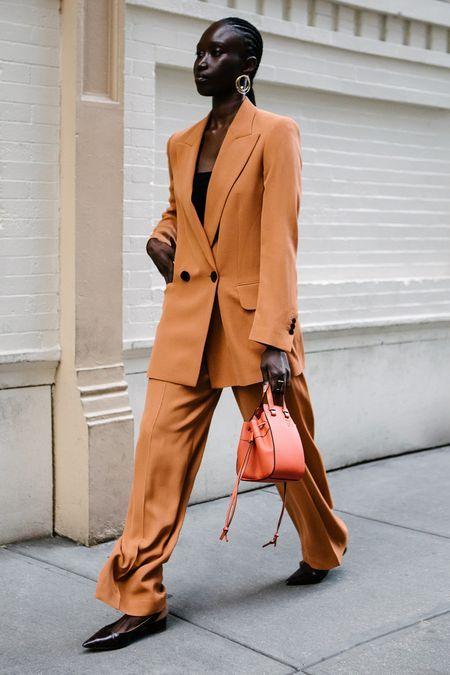Luxury Fashion, Beauty & Lifestyle for Women
