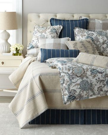 Country Decorating Ideas With Images Bed Linens Luxury French