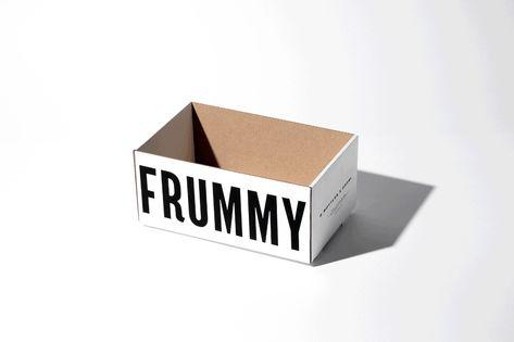 FRUMMY