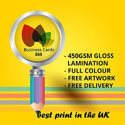 Full colour business cards printed on 450gsm silk then gloss f360c08834eefde6ab0728d13a85291f business cards printingg reheart Gallery